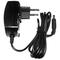 Cisco Power Supply 5V/2A Per Tel. Voip