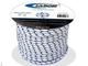Corda Galleggiante Nylon Intrecciata Labor 8429 Ab/01, 10 mm X 200 Mt