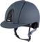 KEP cromo Smart equitazione casco incluso innenpads, Cromo Smart Reithelm Inkl. Innenpads,...