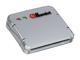 Sim - Smart Card Reader - Firma Digitale