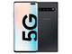 "Samsung Galaxy S10 G977B 6.7"" 256GB Ram 8GB 5G Mono Sim Grey Vodafone"