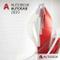 Autodesk AutoCAD 2020 | Licenza di 1 anni | Windows (solo 64 bit) | Consegna espressa 24h...