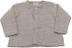 PAZ Rodriguez - Giacca a maglia da bambina, colore: beige Beige 12 Mesi