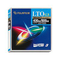 Fujifilm LTO Ultrium Nastro di Memoria, 400 GB