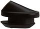 Shimano Ultegra 2013 SM gm01 6770 Di2 Grommet EW-SD50 FR-Cavo Cambio, 4 x 7 x, Ovale, 8 mm