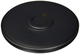 Bose SoundLink Revolve Base di ricarica, Nero