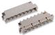 ept 114-40060 Connettore DIN Tot poli 15 Numero di righe 2 1 pz.