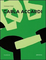 Carla Accardi: Catalogue Raisonne [Lingua inglese]