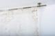 InCasa - Bastone per Tenda, 20 mm Senza Anelli, Lunghezza 180 cm, Acciaio Satinato, Acciai...