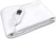 Medisana HU 665 Sottocoperta Elettrica, Protezione da Surriscaldamento a Spegnimento Autom...