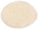 Connex, COM180150, Lucidatura cappuccio pelle di agnello 150 mm