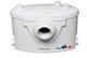 Planus Broysan 4 Cassetta Trituratrice WC, Antiodore e Silenzioso, Certificazione IP68, 23...
