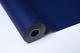 PAKOT Rotolo di Carta da Regalo 70cm x 100m Blu