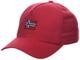 NAPAPIJRI Flagstaff Berretto, Rosso (True Red R70), Unica (Taglia Produttore: D) Uomo
