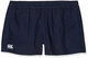 Canterbury Professional, Pantaloncini Rugby Uomo, Marina Militare, 5XL (44-46 Inches)