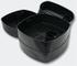 SunSun Pezzo di Ricambio: cestelli portafiltro per filtri Esterni HW-304