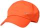 Nike Metal Swoosh H86, Unisex Sportswear Heritage86 C Uomo, Team Orange, MISC