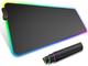 havit Tappetino Mouse Gaming XXL RGB Mousepad 800 * 300 * 4mm Extra Grande Estesa Tastiera...
