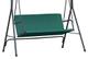 Copertura Universale per i sedili da Giardino Ricambio Ricambi coprendo sedili Copertura S...