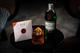 NIO BOX 10 Cocktail NEGRONI