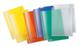 Herma 19992 - Copertina per libri e quaderni formato A4, confezione da 10 pezzi, colori as...