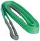 Silverline, Imbracatura per sollevamento carichi - 250361