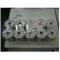 Olivetti 323535 - fogli termici 57 mm x 47 m