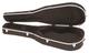 GEWA 523321 Astuccio per Chitarra Classica ABS Premium