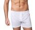 NOTTINGHAM N. 3 Boxer Uomo in Filo di Scozia Underwear - B12930 - con Apertura Anteriore,...