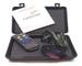 CANICOM Telecomando 200 first per collare elettronico