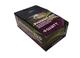 Protein+Evo Cocco 40gr. box 24 barrette