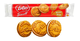 Lotus Biscoff Sandwich Original Cream 150 g x 5 pezzi