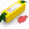 Batteria di Ricambio per iRobot Roomba, Yaber 4500mAh Ni-MH Batteria Compatibile con Aspir...