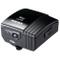 Pentax O-GPS1 Unità ricevente GPS, Nero