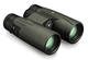 Vortex Optics Viper HD - Binocolo a prisma, 10 x 42