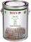 BIOFA 2100 Olio per pietre incolore a solvente naturale 2,5 l