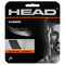 HEAD Set Hawk, Racchetta da Tennis Unisex Adulto, Grigio, 16