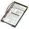 subtel® Batteria Premium Compatibile con Garmin Nüvi 300 300T Nüvi 310 310 Deluxe 310T Nüv...