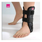 FGP - M. STEP® - Tutore bivalve per caviglia (mod. Standard)