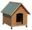Kerbl Dog House, 100x 88x 99cm