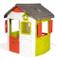 Smoby Casette Casetta Neo Jura Lodge 2 anni 7600810500