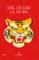 La tigre. Ediz. illustrata