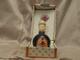 Aceto Balsamico Tradizionale di Modena Affinato DOP - 100 ml - (12 anni)