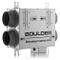 HRVU DHV-04/100B - Unità di ventilazione con recupero del calore a basso consumo energetic...