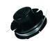 EINHELL 3405086 Rocchetto di Ricambio per Decespugliatori BG-BC 30-41-43