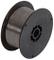Telwin 802975 Bobina Filo Annimato D. 0.8 mm 0.8 kg per Saldatura, 0.1 V, Grigio, 0.8 mm -...