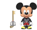 FUNKO 5 STAR: Kingdom Hearts III - Mickey