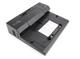 Original Dell E-port PR03X docking station 2 x USB 3,0 per Latitude E-serie