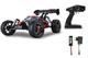 Jamara- Ultra Bl8 Buggy 1:8 4Wd Lipo 2.4Ghz-4 Ruote Motrici, Brushless, Regolatore 60A, 60...