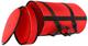 Geoptik 30A036 Borsa Imbottita per Telescopio, Rosso